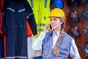 Commercial property Maintenance sydney